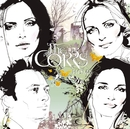 Home/The Corrs