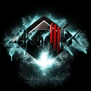 More Monsters and Sprites EP/Skrillex