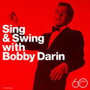 Sing & Swing With Bobby Darin/Bobby Darin