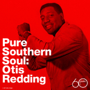 Pure Southern Soul/Otis Redding