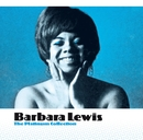 The Platinum Collection/Barbara Lewis