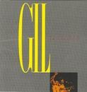 Gilberto Gil em Concerto/Gilberto Gil