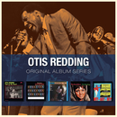 Original Album Series/Otis Redding