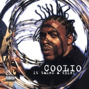It Takes A Thief/Coolio