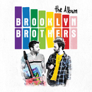 The Album/Brooklyn Brothers