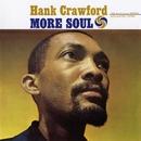 More Soul/ハンク・クロフォード