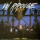 Vai Rrouge (Live)/Enrico Ruggeri