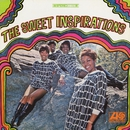 The Sweet Inspirations/The Sweet Inspirations
