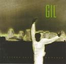 O Eterno Deus Mu Dança/Gilberto Gil