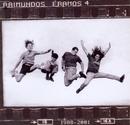 Eramos 4/Raimundos