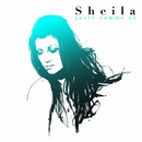 Juste Comme Ca  ( Best Of 2 CD)/Sheila