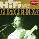 Rhino Hi-Five: Christopher Cross/クリストファー・クロス