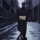 My Soul/Coolio