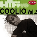 Rhino Hi-Five: Coolio [Vol 2]/Coolio
