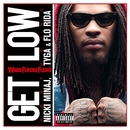 Get Low (feat. Nicki Minaj, Tyga & Flo Rida)/Waka Flocka Flame
