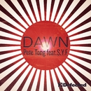 Dawn (feat. S.Y.F)/Pete Tong