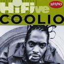 Rhino Hi-Five: Coolio/Coolio