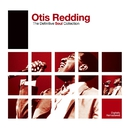 Definitive Soul: Otis Redding/Otis Redding