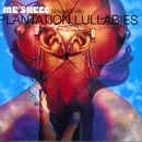 Plantation Lullabies/Me'Shell Ndegeocello