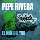 El Muzico, YBB/Pepe Rivera