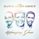 Amazing Grace/The Rance Allen Group