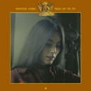 Pieces Of The Sky (Expanded & Remastered)/Emmylou Harris