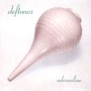 Adrenaline/Deftones