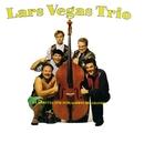 På korståg för schlagerns bevarande/Lars Vegas Trio