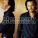Glenmark/Anders Glenmark