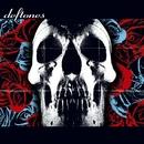Deftones/Deftones