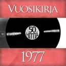 Vuosikirja 1977 - 50 hittiä/Vuosikirja