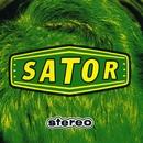 Stereo/Sator