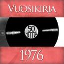 Vuosikirja 1976 - 50 hittiä/Vuosikirja