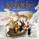 Lars Christmas/Lars Vegas Trio