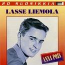 20 Suosikkia / Anna pois/Lasse Liemola