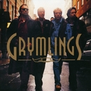 Grymlings 2/Grymlings