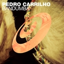 Bandumba/Pedro Carrilho