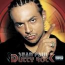 Dutty Rock/Sean Paul