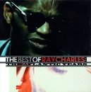 The Best Of Ray Charles:  The Atlantic Years/Ray Charles