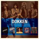 Original Album Series/Dokken