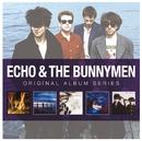 Original Album Series/Echo & The Bunnymen