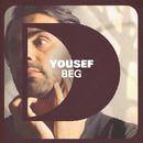Beg/Yousef