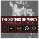 Original Album Series/Sisters Of Mercy