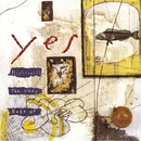 Highlights - The Very Best Of Yes/イエス