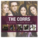 Original Album Series/The Corrs