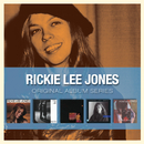 Original Album Series/Rickie Lee Jones