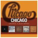 Original Album Series/Chicago