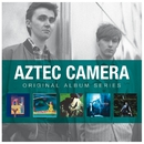 Original Album Series/Aztec Camera