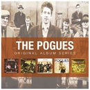Original Album Series/The Pogues
