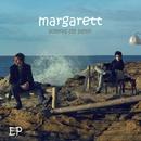 Somnis de Petit - EP/Margarett